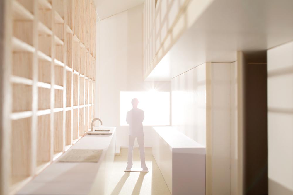 garage zu wohnraum umbauen kosten interesting bild bild with garage zu wohnraum umbauen kosten. Black Bedroom Furniture Sets. Home Design Ideas