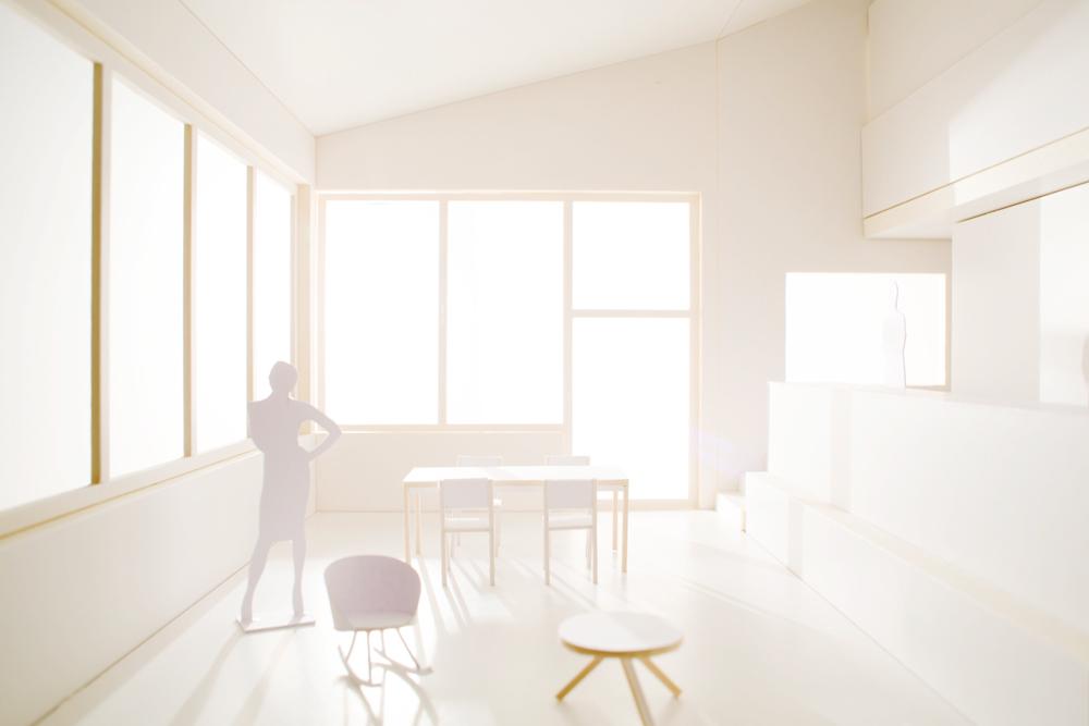 Garage Zu Wohnraum Umbauen Kosten Baugrund Auf Garage